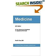 ISBN:1881528340