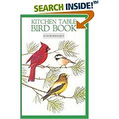 ISBN:1882376153