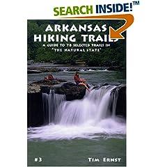 ISBN:1882906128