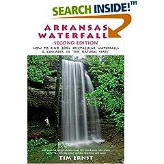 ISBN:1882906489