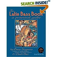 ISBN:1883217113