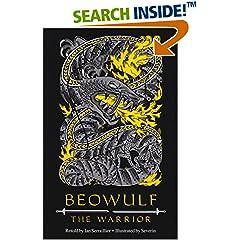 ISBN:1883937035