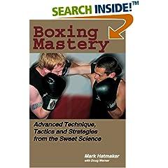 ISBN:1884654215