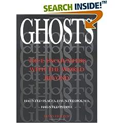 ISBN:1884822649