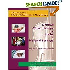 ISBN:1884914276