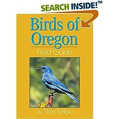 ISBN:1885061315