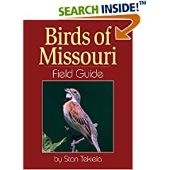 ISBN:1885061358