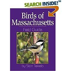 ISBN:1885061889