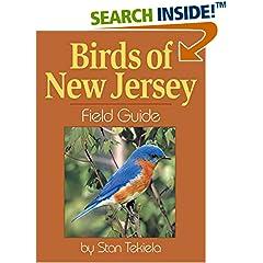 ISBN:1885061897