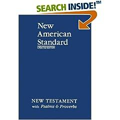 ISBN:1885217862