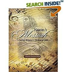 ISBN:1886068437