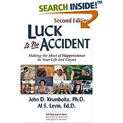 ISBN:188623003X