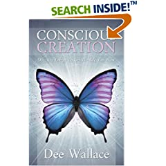 ISBN:1886940266 Conscious Creation by Dee 