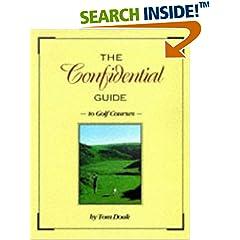 ISBN:1886947090