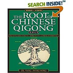 ISBN:1886969507
