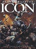 Icon: A Retrospective by the Grand Master of Fantastic Art