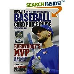 ISBN:1887432957 Beckett Baseball Card Price Guide #39 by Beckett    Collectibles Inc.