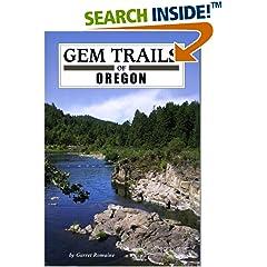 ISBN:1889786446