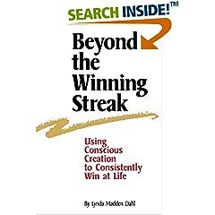 ISBN:1889964107