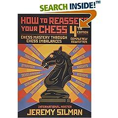ISBN:1890085138
