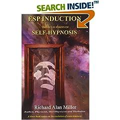 ISBN:1890693308