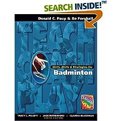 ISBN:1890871125