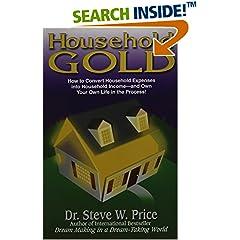 ISBN:1891279130