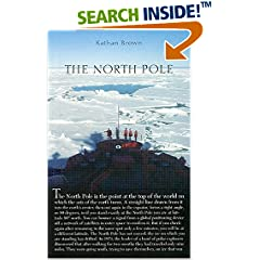 ISBN:1891300180 The North Pole by Kathan 