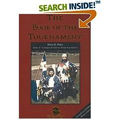 ISBN:1891448005