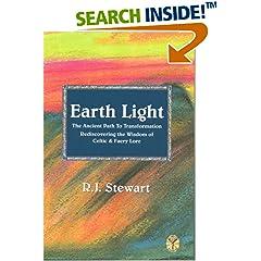 ISBN:1892137011