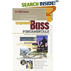 ISBN:189294734X