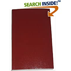 ISBN:1892959011