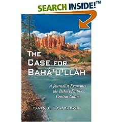 ISBN:1893124096