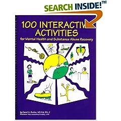 ISBN:1893277046