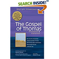 ISBN:1893361454