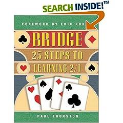 ISBN:1894154460