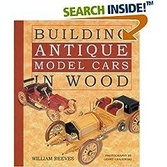 ISBN:1895569516