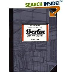 ISBN:1896597297