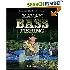 ISBN:1896980465