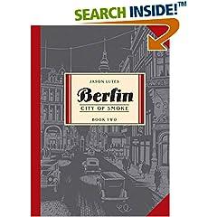 ISBN:1897299532