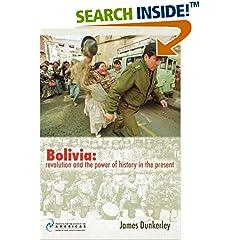 ISBN:1900039818
