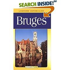 ISBN:1901522660