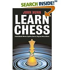 ISBN:1901983307