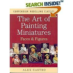 ISBN:1902579623