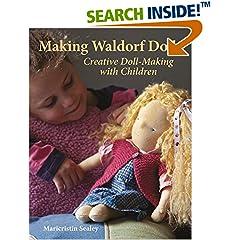 ISBN:1903458587
