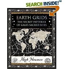 ISBN:190426364X