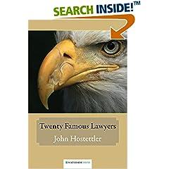 ISBN:1904380980