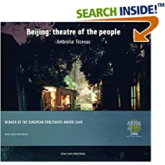 ISBN:1904587364
