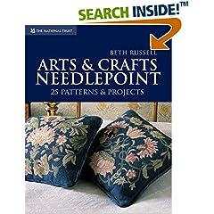 ISBN:1905400802