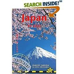 ISBN:1905864752